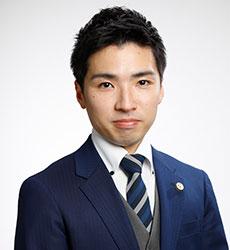 遠藤 浩紀