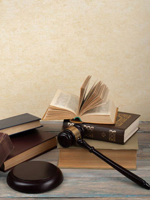 弁護士が教える!離婚前に知っておきたい借金と離 …